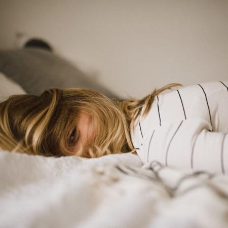 Los 6 mejores consejos para dormir bien y evitar el insomnio