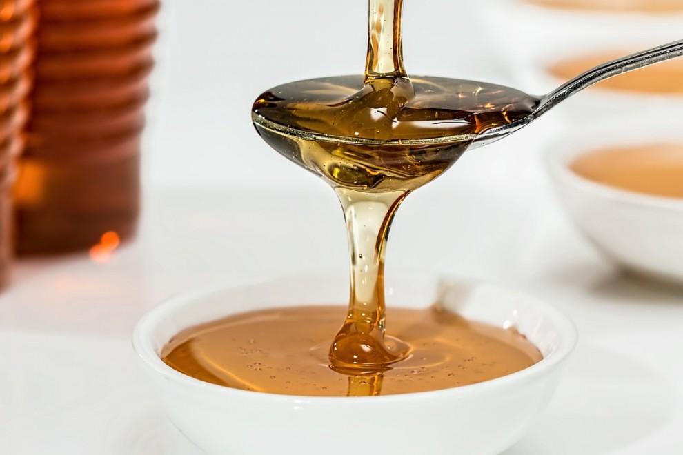 La miel y sus 8 propiedades y beneficios para nuestro cuerpo