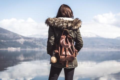 ¡Atrévete a viajar sola con estos consejos!