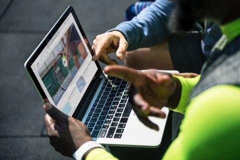 Los 12 mejores portales web para ver series gratis online