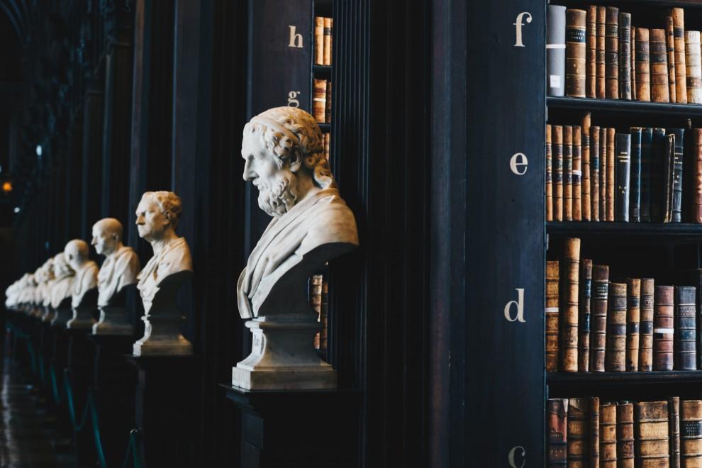 Las 70 Mejores Frases Sabias De La Historia