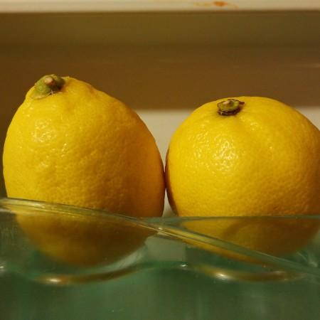 Los 15 alimentos que no deben estar en la nevera