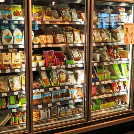 Las 10 mejores técnicas de conservación de alimentos del ser humano