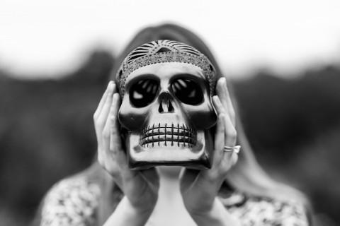 10 grandes leyendas mexicanas cortas (que debes conocer)