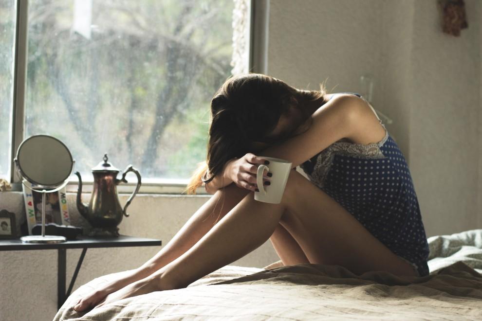 Lumbalgia: causas, síntomas y tratamiento