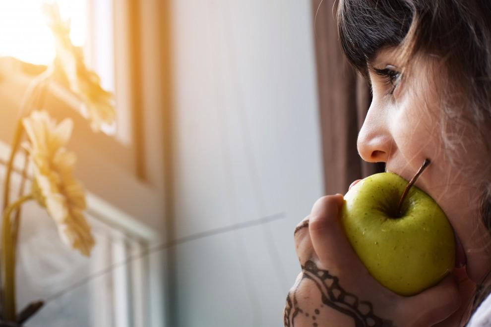 Obesidad infantil: 8 consejos clave para que tu hijo no tenga exceso de peso