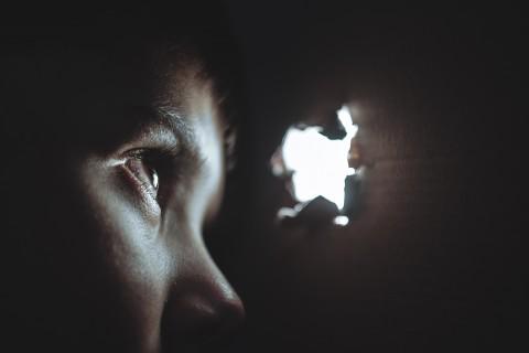 Las 20 fobias más raras del ser humano