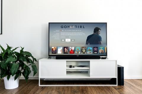 Niños con adicción a la televisión: 11 maneras de poner límites a nuestros hijos