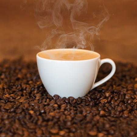 18 buenas razones para dejar el café