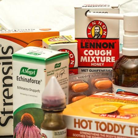 ¿Garganta irritada? 10 consejos para aliviar los síntomas