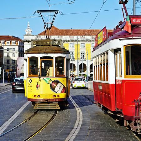 Las 7 mejores canciones de fado portugués