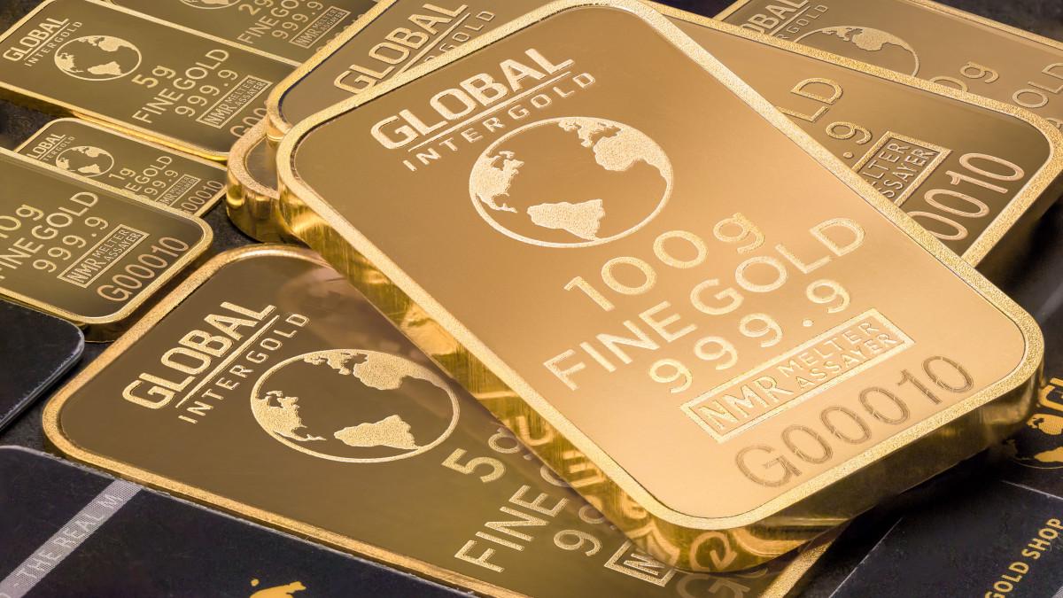 ¿Por qué el oro tiene tanto valor?