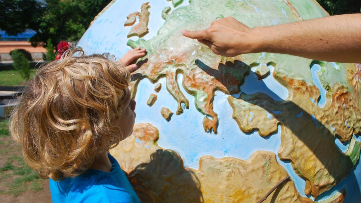 Las 7 principales lenguas románicas del mundo