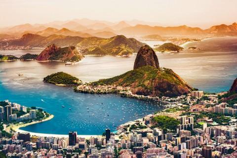 Las 7 mejores canciones de bossa nova brasileña