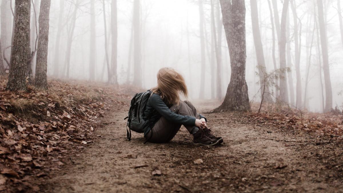 Los 10 trastornos psicológicos más comunes de los adultos