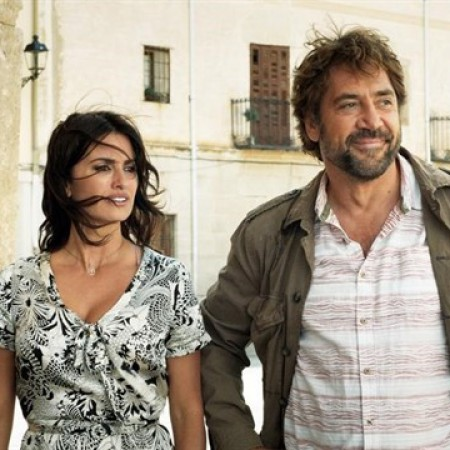 Las 12 mejores películas españolas del 2018