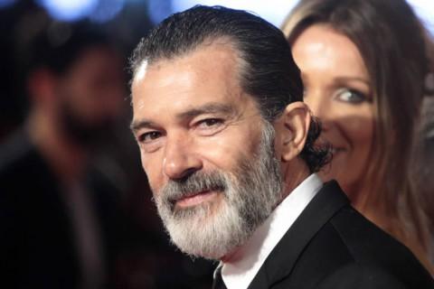 Los 12 mejores y más exitosos actores españoles