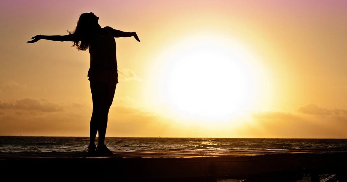 70 Frases Célebres Sobre La Felicidad Para Vivir Con Más Alegría