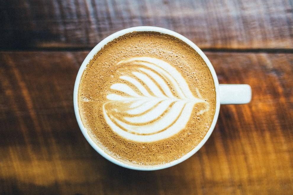 Los 18 principales tipos de cafés y características