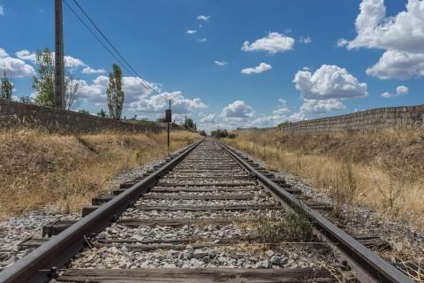 ¿Por qué viajar en Interrail? 10 razones para decidirte