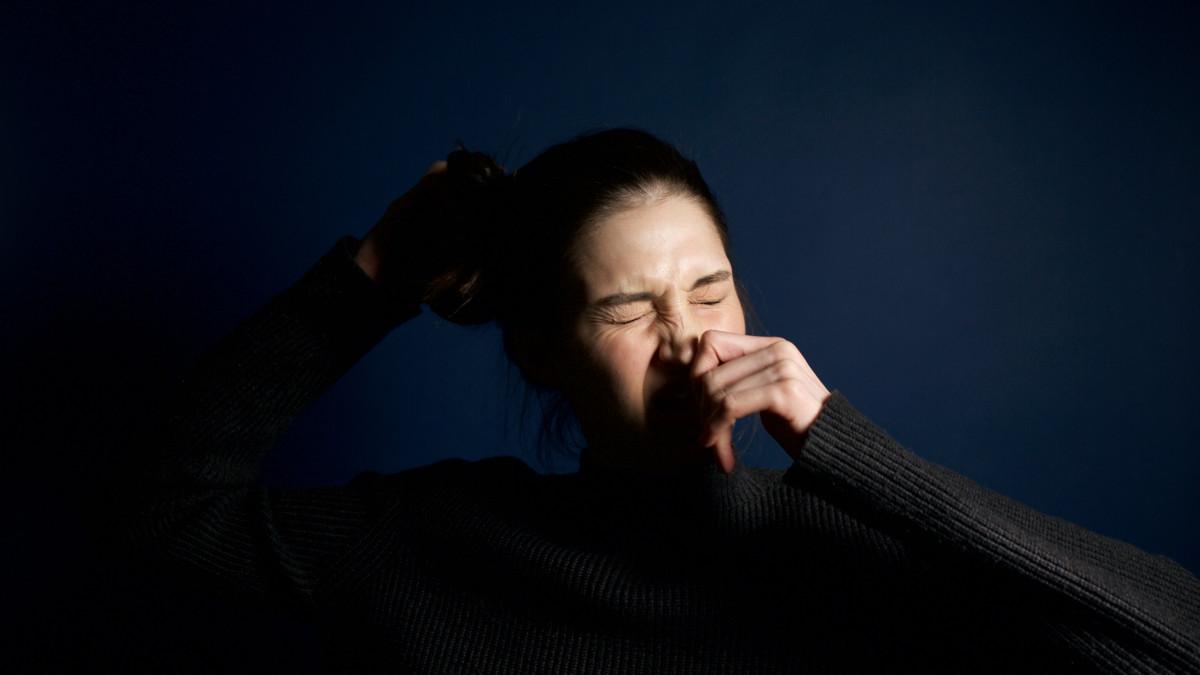 Las 10 diferencias entre gripe y resfriado