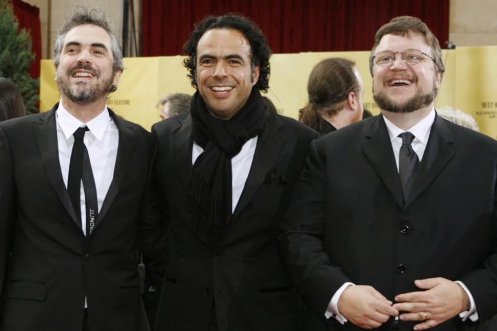 Las 10 mejores películas mexicanas de la historia