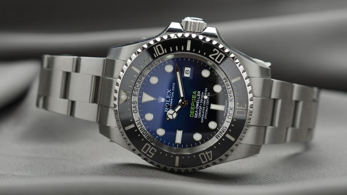 94f8a2e2cb42 Las 15 mejores marcas de relojes de lujo del mundo