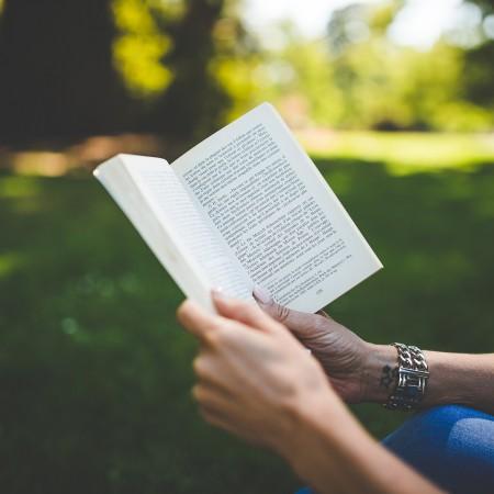 Los 10 mejores libros para regalar a un hombre