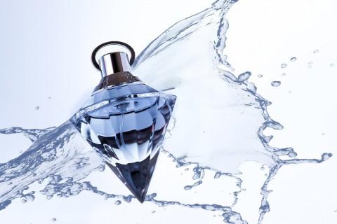 Los 10 mejores perfumes para hombre (los más vendidos)