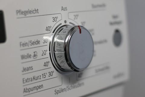 Las 10 mejores marcas de electrodomésticos del mundo