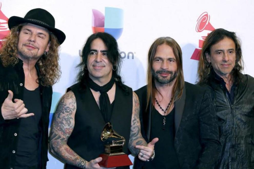 Los 7 mejores grupos de música mexicanos (los más exitosos)