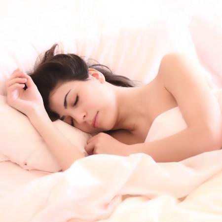 ¿Qué significa soñar con tu ex-pareja?