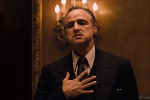 Los 7 mejores libros adaptados a películas