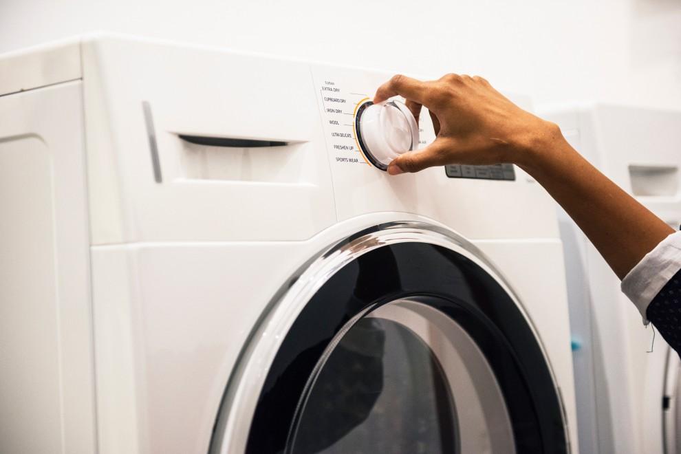 procesos de tintura meticulosos precio bajo lujo Las 7 mejores marcas de lavadoras (según calidad y precio)