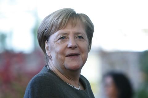 Las 25 únicas mujeres que son Presidentas (o Primeras Ministras) de un país
