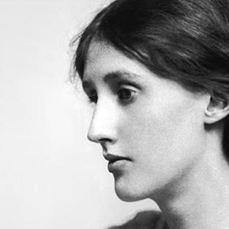 Las 10 mujeres más influyentes de la historia