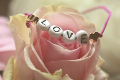 10 regalos de San Valentín ideales para tu novia