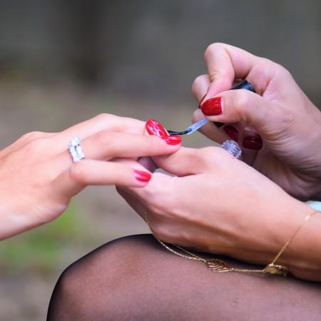 Los 15 tipos de manicura para cuidar y lucir manos y uñas