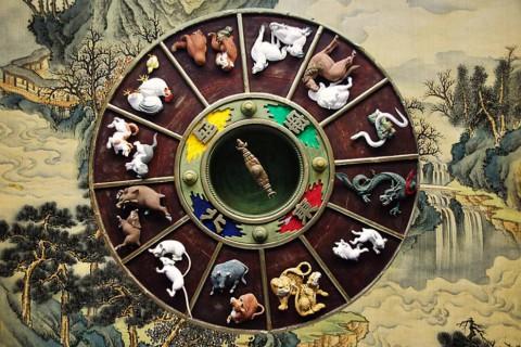 Horóscopo Chino: 12 signos zodiacales según tu año de nacimiento