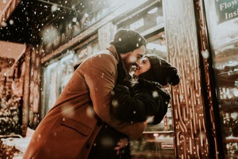 ¿Qué les gusta a los hombres? 15 consejos para enamorarles