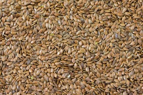 Semillas de lino: 14 propiedades y beneficios de este alimento