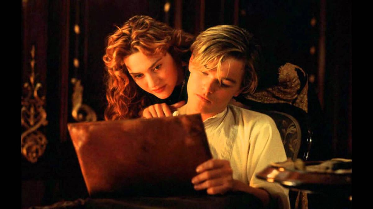 Las 10 mejores películas de época de la historia del cine