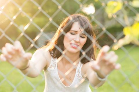 Hemorroides externas: causas, síntomas y soluciones