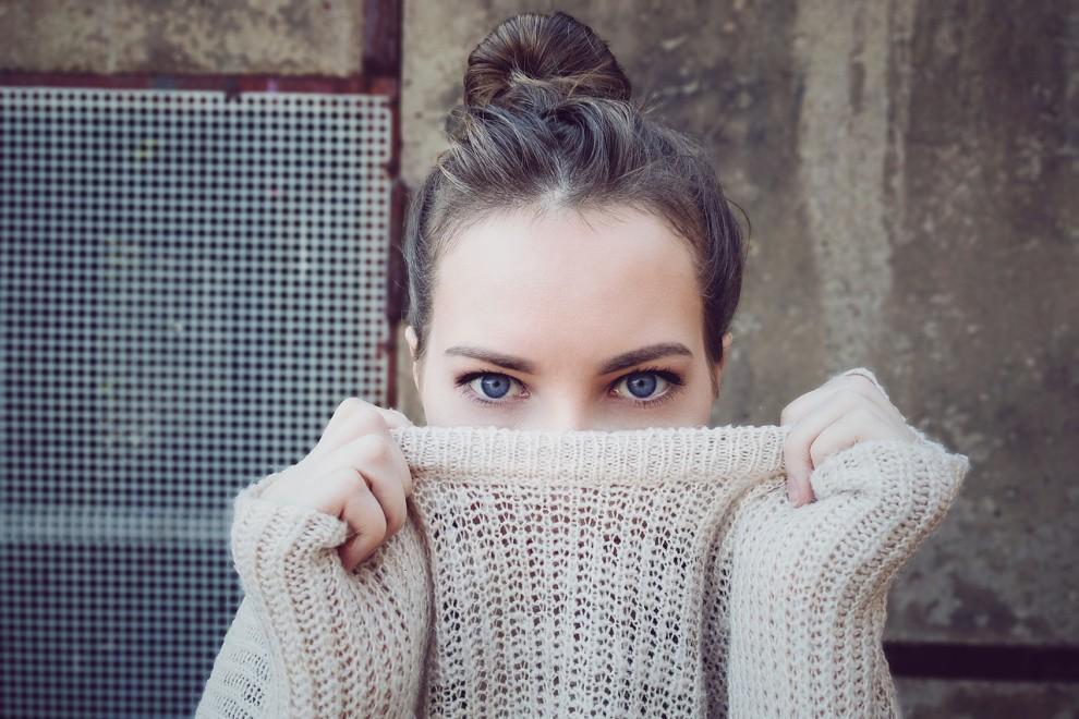 Eliminar verrugas