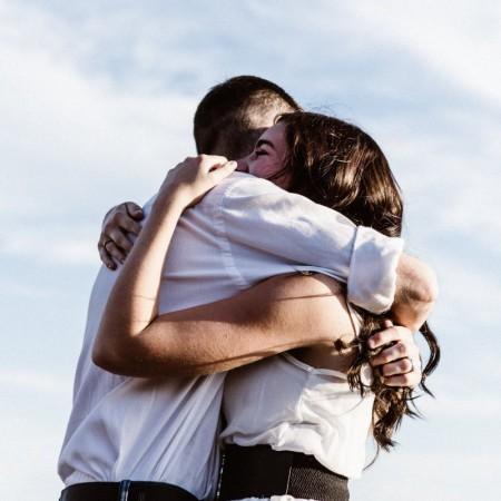 Estos son los motivos que puede haber detrás de una amistad con tu ex.