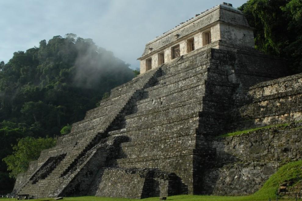 Problemas sociales en México