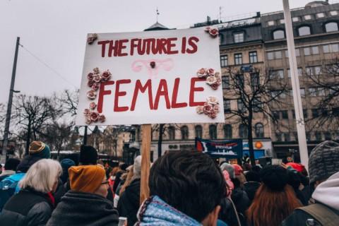 10 Libros sobre Feminismo