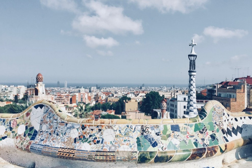 Psicólogos recomendados en Barcelona