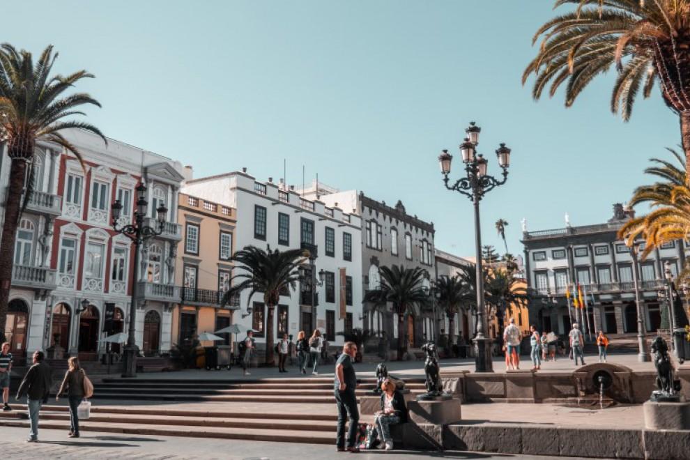 Psicólogas más reconocidas de España
