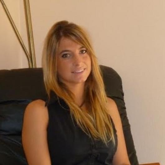 Julieta Araoz Castelli